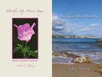 VLF Books